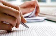 آییننامه اجرایی بند «الف» ماده (۲۶) قانون برگزاری مناقصات  - آيين نامه مناقصه محدود