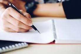 قانون ، آيين نامه و دستورالعمل هيات رسيدگي به شكايات