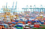ضوابط قیمت گذاری کالاهای وارداتی - 89