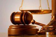 مشاوره در خصوص معاملات ، قراردهاي داخلي و خارجي وپرونده هاي حقوقي