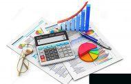 قانون تنظیم بخشی از مقررات مالی دولت-66
