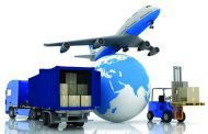 قانون حداکثر استفاده از توان تولیدی و خدماتی در تأمین نیازهای کشور و تقویت آنها در امر صادرات و اصلاح ماده (104) قانون مالیاتهای مستقیم