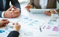 دستورالعمل نحوه انتخاب عوامل و تعیین حق الزحمه خدمات نظارت کارگاهی مشاوران