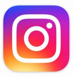 https://www.instagram.com/bahadoranreza/